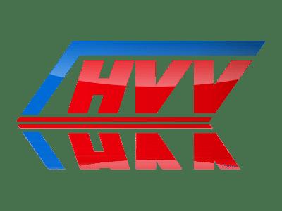 Logo HVV2